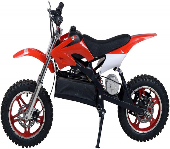 Kids OFF Road, 36V Dirt Battery Bike For kids Age 7 to 14 years , Dirt Bike For kids , Battery Operated Dirt Bike For Kids, (36 V)